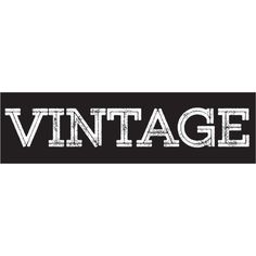 Vintage Text ❤ liked on Polyvore featuring words, text, fillers, backgrounds, quotes, phrase, magazine, article, headline and embellishment