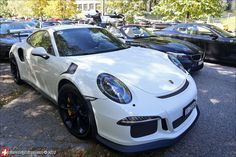 Porsche 991 GT3 RS 061.jpg