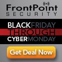 Home Security Deals for Black Friday/Cyber Monday http://www.asecurelife.com/home-security-deals-black-friday/