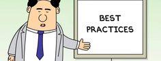 14 Accounts Payable Best Practices