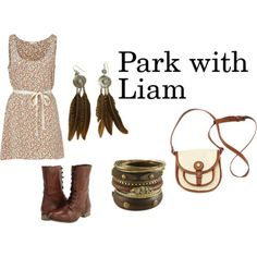 ImageFind images and videos about one direction, outfit and liam payne on We Heart It - the app to get lost in what you love. One Direction Fashion, One Direction Outfits, 1d Preferences, One Direction Preferences, Girly Things, Girly Stuff, Girls Life, Pretty And Cute, Classic Outfits