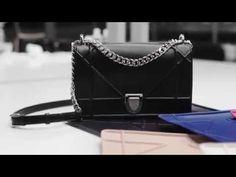 Diorama - Savoir Faire - YouTube