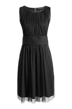 Klänning Clothes, Flow, Black, Dresses, Design, History, Fashion, Fashion Styles, Outfits