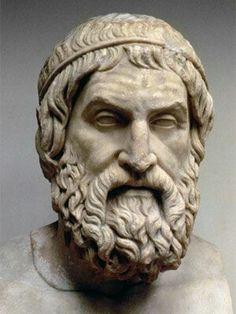 Aristotle ❤