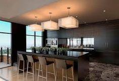 Google, Furniture, Home Decor, Decoration Home, Room Decor, Home Furnishings, Home Interior Design, Home Decoration, Interior Design
