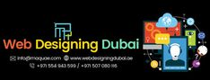 Photo listed in Industrial at Dubai, United Arab Emirates. Computer Service, Web Development Company, Sharjah, United Arab Emirates, Design Agency, Abu Dhabi, Service Design, Dubai, Web Design