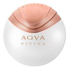 Aqva-Divina-Bvlgari