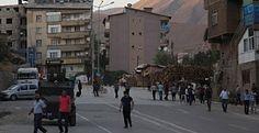PKK bu seferde Ordu ve Hakkâride saldırı düzenledi