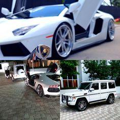134 Best Exotic Car Rentals Miami Fl Images In 2015 Luxury Car