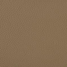 Classic British Tan SCL-008 Nassimi Faux Leather Upholstery Vinyl Fabric dvcfabric.com