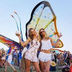 Take me back to Coachella:heart:#memories
