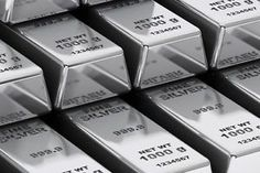 How to Store Silver Bullion Bars