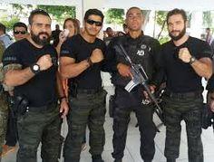 PROF. FÁBIO MADRUGA: Concurso Polícia Civil PC MS 2017: Edital pronto c...