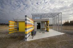 I want to go to this school.  Kindergarten in Raimat Spain