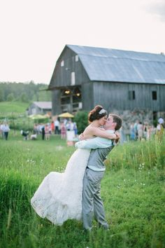 *Swooning* I absolutely love this photo. | Erin Jean Photography | Theknot.com