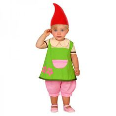 Costume for Babies Party Goblin Buy Costumes, Period Costumes, Fantasia Disney, Price Costume, Fairy Costume Diy, Kobold, Throw A Party, Dress Hats, Clothing Websites