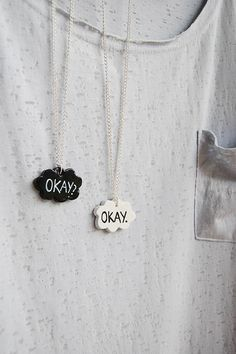 """ maybe okay will be our always "" - Augustus Waters, TFIOS"