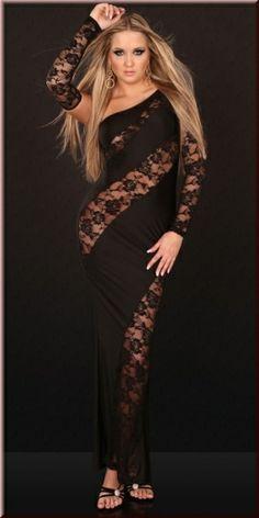 2b8d4b1b3c7d2 30 meilleures images du tableau Robe   Hot dress, Sexy dresses et Bra