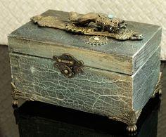 Chameleon Wachspaste « LaBlanche