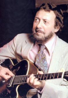 Shop Barney Kessel: Rare Performances [DVD] at Best Buy. Find low everyday prices and buy online for delivery or in-store pick-up. Jazz Artists, Jazz Musicians, Music Artists, Jazz Guitar, Cool Guitar, Jazz Players, Guitar Players, Classic Jazz, Jazz Blues