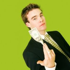 Hey, Have You Seen This? The Perfect Salary for #Happiness is $ 75,000. Do you agree with the research findings?