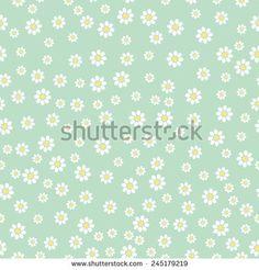 Flower Stockfotos und -bilder | Shutterstock