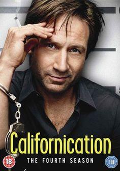 Californication 4