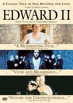 edward-ii_poster.jpg 353×500 pixels