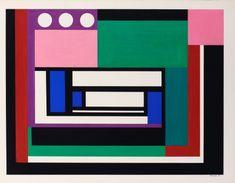 Geneviève CLAISSE - Galerie Fleury Paris, 31 Mars, Fleury, Symbols, Letters, Frame, Contemporary Art, Radiation Exposure, Picture Frame