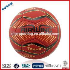 soccer balls - Google 검색 Football Design, Soccer Ball, Google, Balls, European Football, European Soccer, Soccer, Futbol