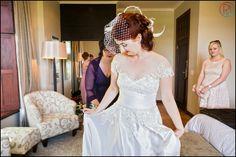 Ruby Jean Photography - Meerendal Wedding #rubyjeanphotography #weddingphotography #vintagewedding #vintage #durbanvillewedding