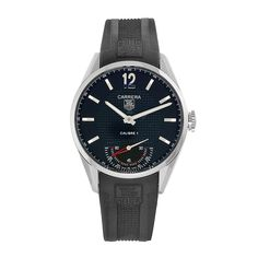 TAG Heuer Men's WV3010.EB0025 Carrera Limited Edition Watch >>> Read more reviews of the product by visiting the link on the image.