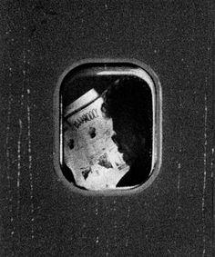 John Schabel's Passengers