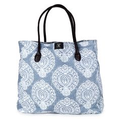 An eye for design Cloth Bags, Lampshades, Bag Making, Fabric Design, Cushions, Tote Bag, Designer Bags, Holiday, Cotton