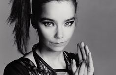 Just days after Bjork revealed details of her Vulnicura album, the singer has also announced six show dates in New York City. Bjork announced her planned Mike Patton, Lady Gaga, Richard Avedon Portraits, Madonna, Cd Box, 26 Avril, Helmut Newton, Cassette, Believe In God