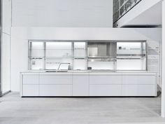 Valcucine⊚ Pinned By Www.