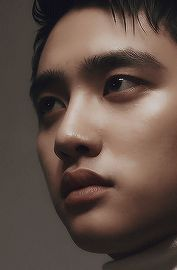 El niñero Lay cumplió su sueño, casarse con Junmyeon, alias Suho, ali… #fanfic # Fanfic # amreading # books # wattpad Exo Ot12, Kaisoo, Chanbaek, Kyungsoo, D O Exo, Chen, 5 Years With Exo, Drama Gif, Do Kyung Soo