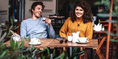Eerlijke thee, daar staat FRANK about tea voor – Theeliefhebbers