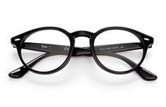 Compre Óculos de Grau Ray-Ban RB2180V na loja oficial online Ray-Ban Brasil. Frete Grátis em todos os pedidos!
