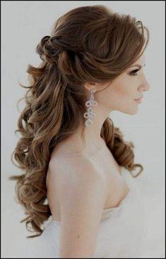 Beste Ideen Dirndl Frisuren Kurze Haare Stile Frisuren Selber ... | Einfache Frisuren