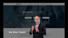 Mother lost her parenting orders appeal by Alan Weiss  Aussie Divorce
