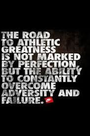 Image result for sportsmanship quotes basketball
