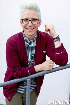 7 Most Inspiring Celeb Quotes About Bullying Tyler Oakley Bullying Quotes, Stop Bullying, Youtubers, Chaning Tatum, Youtube Quotes, Bae, Joey Graceffa, Celebration Quotes, Dan And Phil