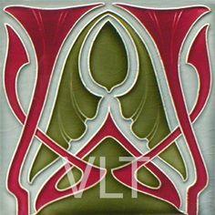 Art-Nouveau-71-VLT.jpg 439×439 pixels