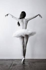 Billedresultat for naked ballerina