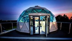 shelter-pc-dome-advantages-2