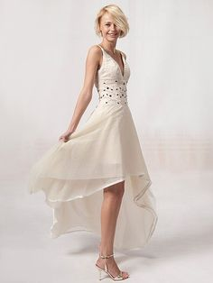 "Pin+to+Win+A+Bridal+Gown+or+3+Bridesmaid+Dresses,+your+Choice!+Simply+visit+http://www.forherandforhim.com/vintage-bridesmaid-dresses-c-3125.html+and+pin+your+favourite+bridesmaid+dresses,+you'll+be+automatically+entered+in+our+""Pin+to+Win""+contest.+A+random+drawing+will+be+held+every+two+weeks+to+make+sure+everybody+has+a+large+change+to+win,+and+the+more+you+pin,+the+more+chances+you'll+win!+$259.99"