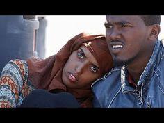 В Средиземном море спасены 2 725 мигрантов