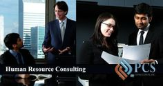 PCS-Consultants is always on-the-ready to provide your staff with supplementary and complementary services when you need to bring a human resources professional on-site. Our consultants – all with 10+ yrs industry experience – are knowledgeable in designing and executing proven solutions and strategies.  For more information on our HR Services and to get a free consultation, contact us at:  Toll-Free: (866) 413-4103  Email/ Online Support: info@pcs-consultants.com