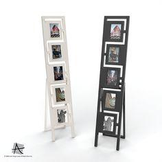 Armin Magat Lopez online portfolio samples